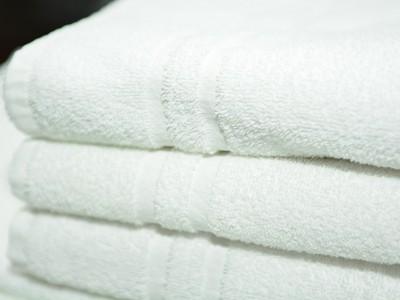 Predaj kvalitnej hotelovej bielizne